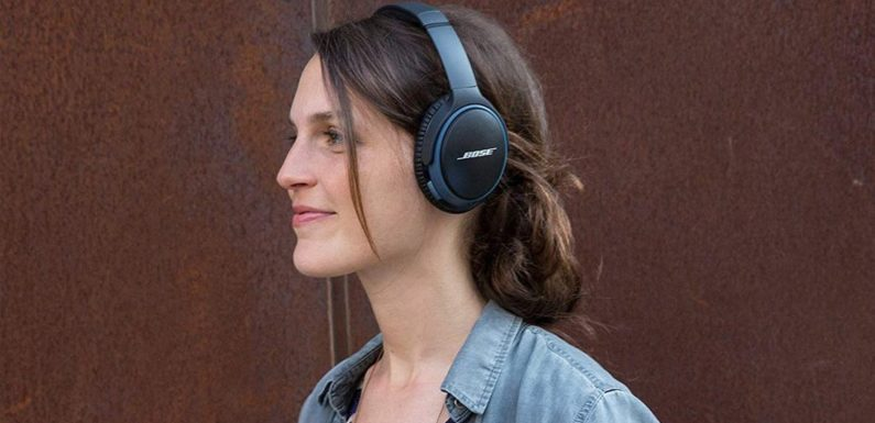 During Prime Day 2020, the best headphone deals you can get