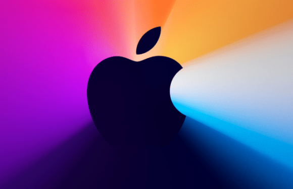 """Apple will reportedly launch """"Arm-based MacBook Air and Pro laptops"""" at One More Thing event"""