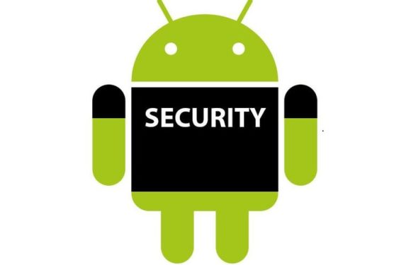 November 2020 Android security update will be brought for Google Pixel and some Samsung Galaxy phones