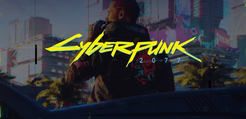 Cyberpunk 2077: Multiplayer is more than just one mode