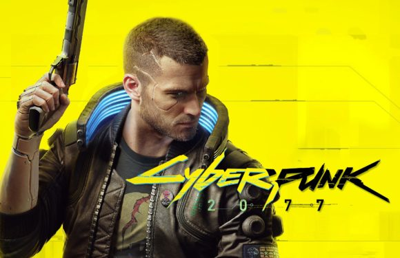 Cyberpunk 2077 still makes a great argument for Google Stadia
