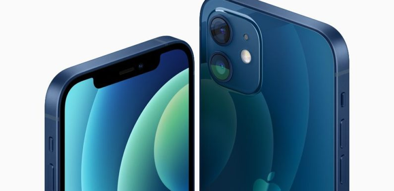 Apple's iPhone 13 will eventually get game-changing feature