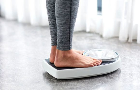 According to science, The easiest way to lose weight