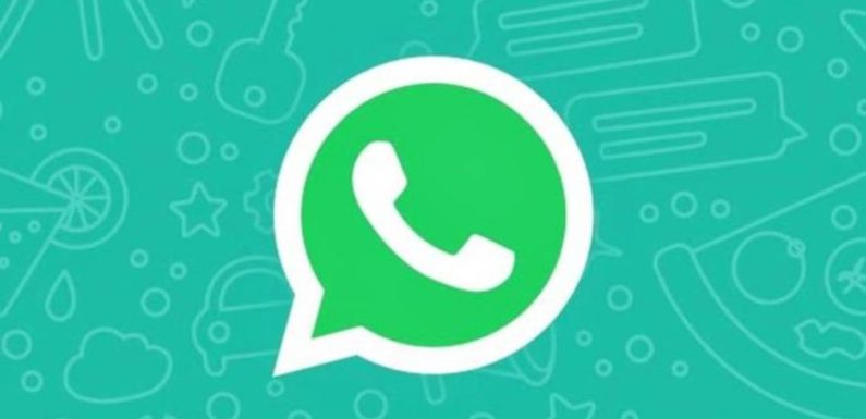 WhatsApp is adding its wallpapers and sticker games