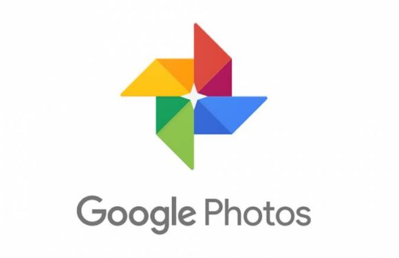 Google Photos builds out 5 billion installs on Play Store