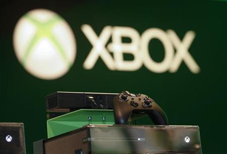 Microsoft- Reverses controversial Xbox Live Price increase