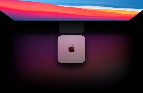 The Apple Mac Mini M1 consumes 3 times less power than the Intel model