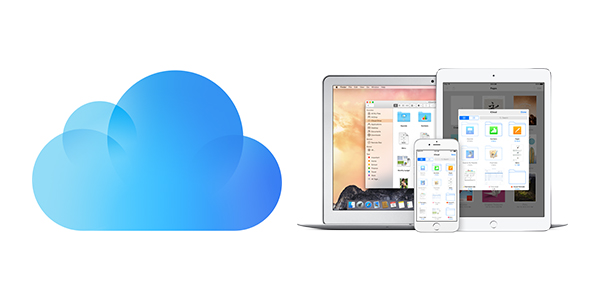Instructions to Sync iCloud Passwords With Chrome and Edge Chromium